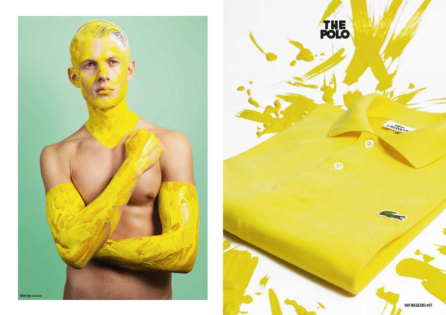 design-fashion-helloodesigner3