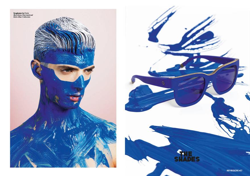 design-fashion-helloodesigner5