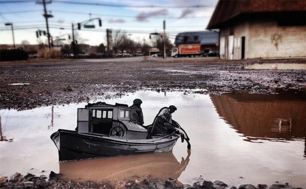 street-art-helloodesigner