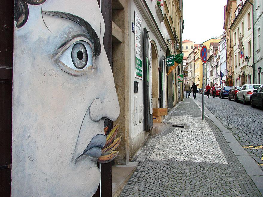 street-art-helloodesigner12