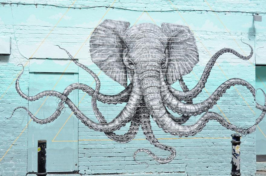 street-art-helloodesigner16