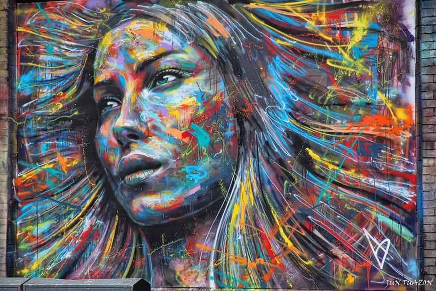 street-art-helloodesigner17