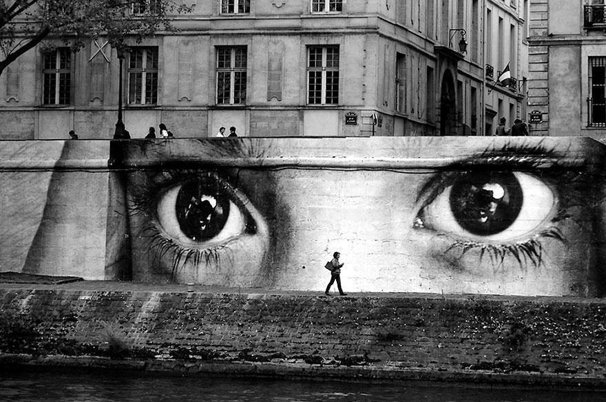 street-art-helloodesigner20