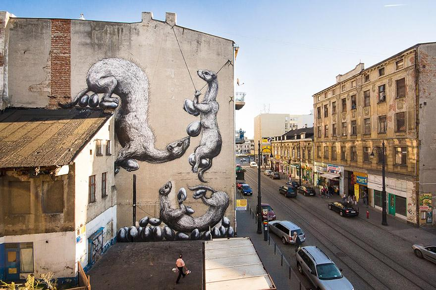 street-art-helloodesigner4