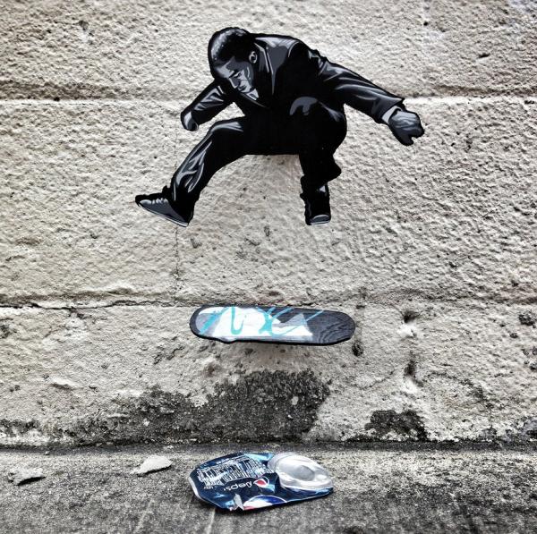 street-art-helloodesigner6