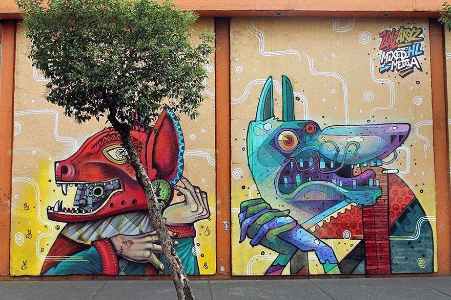 street-art-helloodesigner8