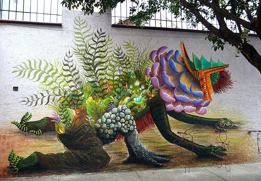 street-art-helloodesigner9