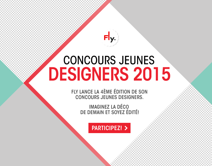 Concours-design-Fly-2015