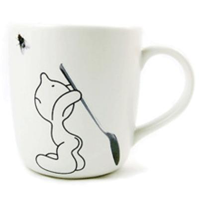 tasse-design