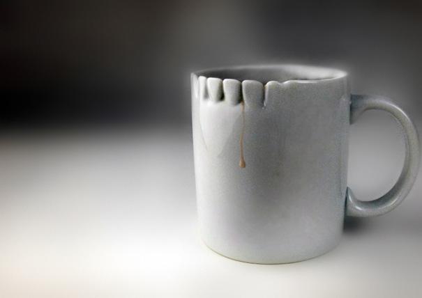 tasse-design4