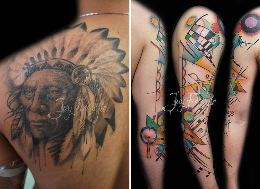 tatouage-freehand-helloodesigner5