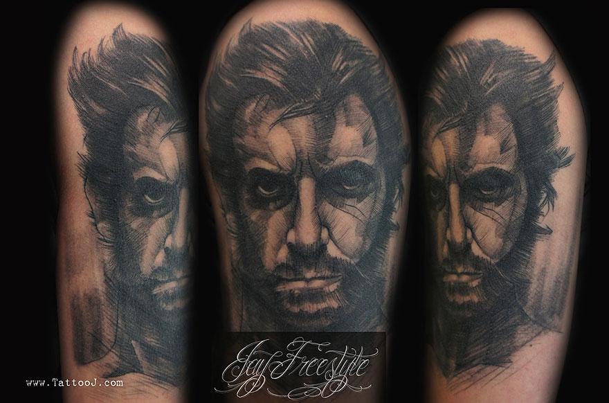 tatouage-freehand-helloodesigner6