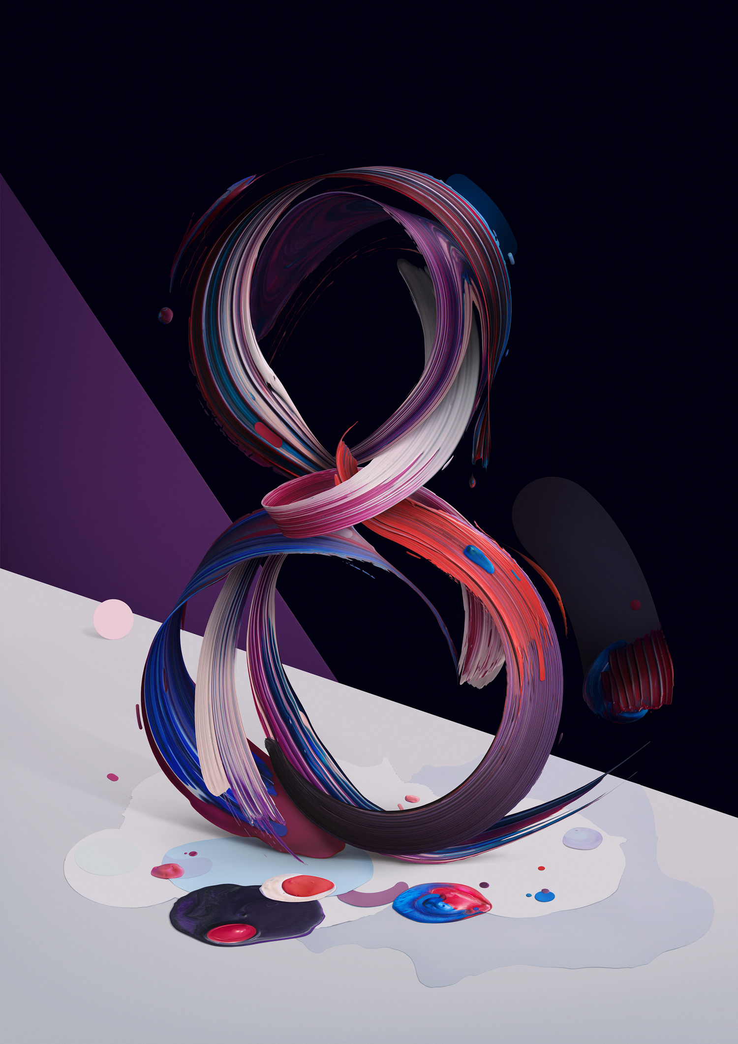typographie-design4