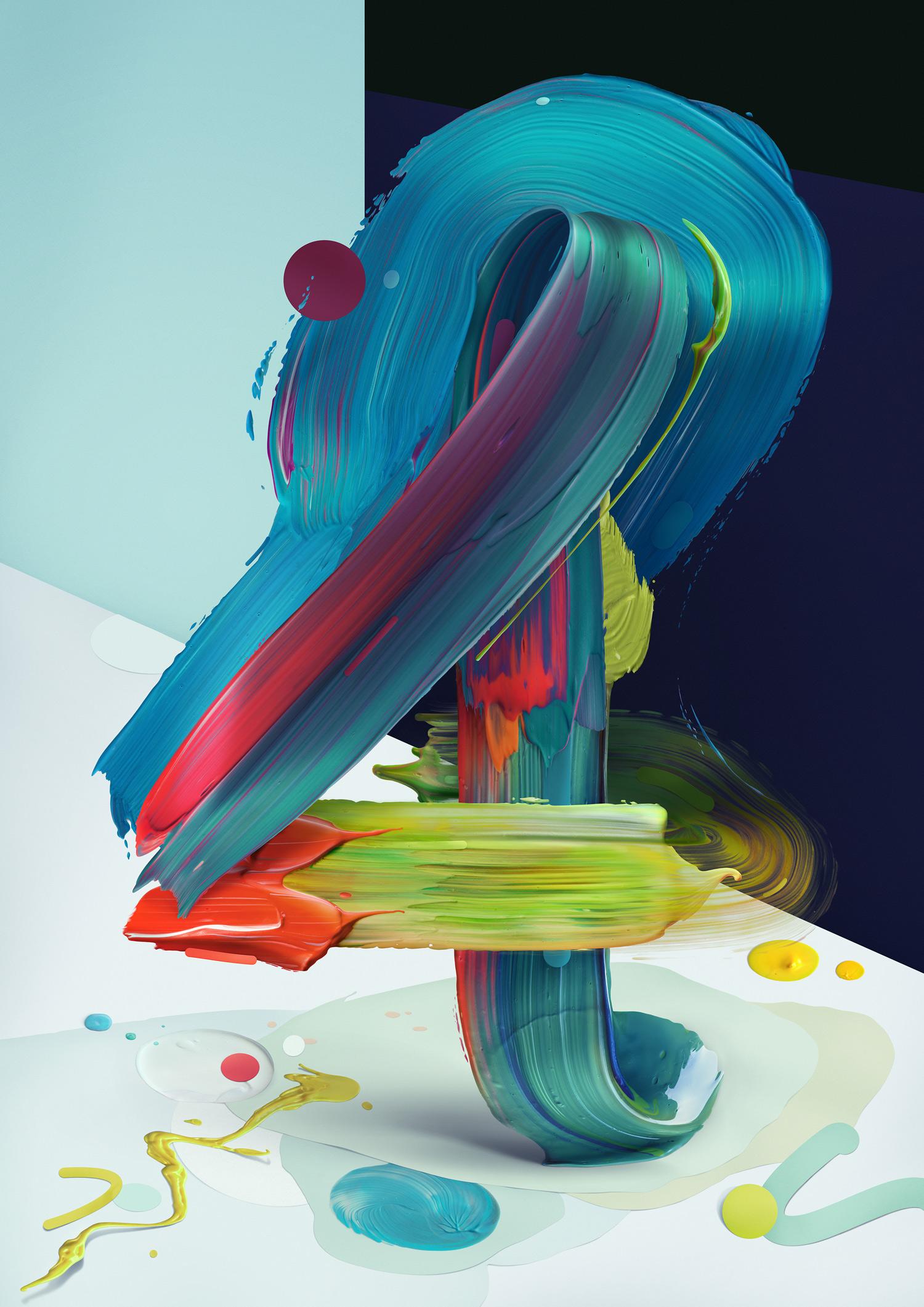 typographie-design5