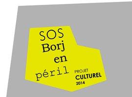 concours-pour-renovation-des-borjs-sfaxiens