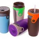 Neolid-twizz-mug-design-étanche