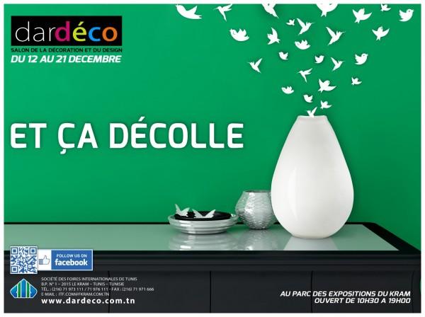 Salon-DarDeco-decoration-design-kram