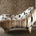 meuble design decoration