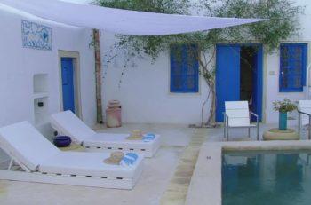 darbibine-maison-hôte-tunisie-hôtel-de-charme-hotel-design2