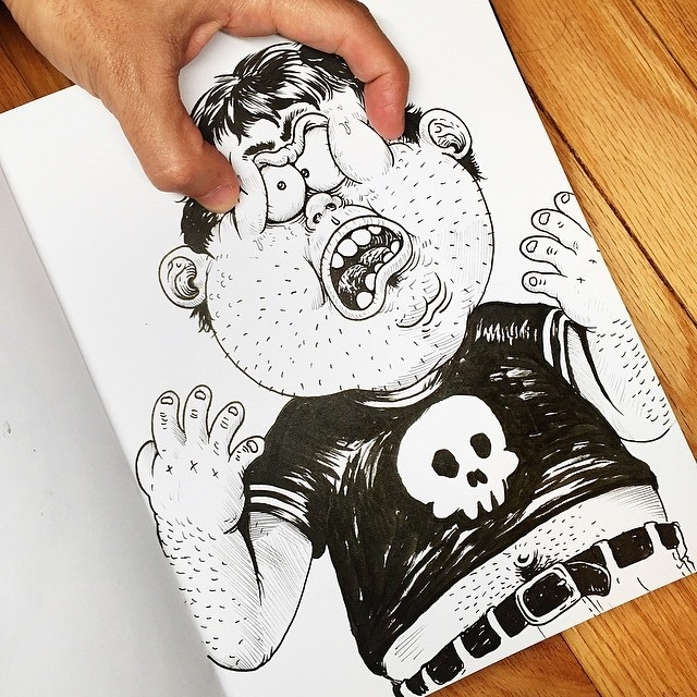 inkteractive-illustration-dessin-création-Alex-Solis10