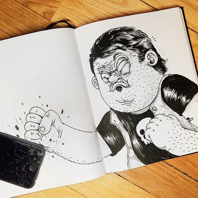 inkteractive-illustration-dessin-création-Alex-Solis12