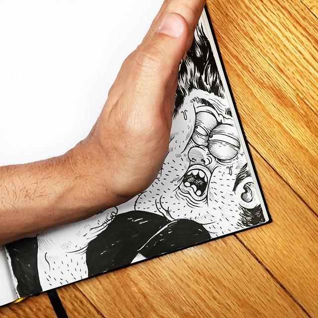 inkteractive-illustration-dessin-création-Alex-Solis14