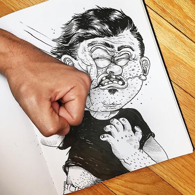 inkteractive-illustration-dessin-création-Alex-Solis15