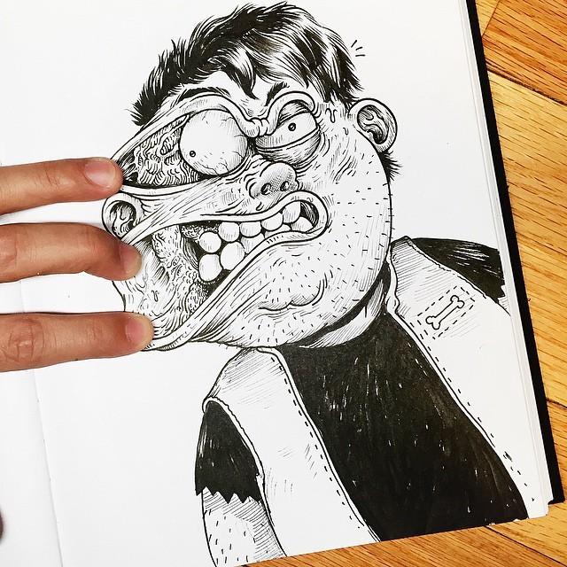 inkteractive-illustration-dessin-création-Alex-Solis16