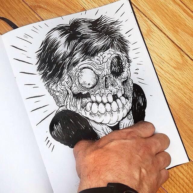 inkteractive-illustration-dessin-création-Alex-Solis17