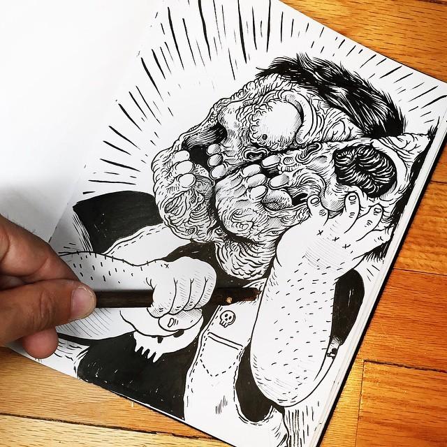 inkteractive-illustration-dessin-création-Alex-Solis2