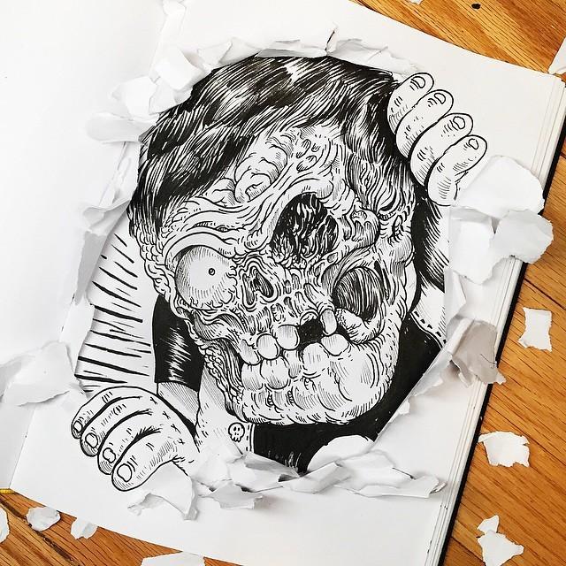 inkteractive-illustration-dessin-création-Alex-Solis4