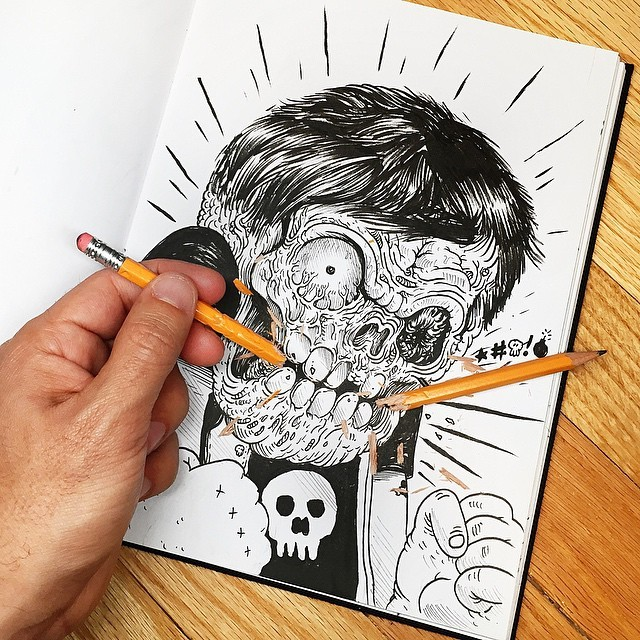 inkteractive-illustration-dessin-création-Alex-Solis5