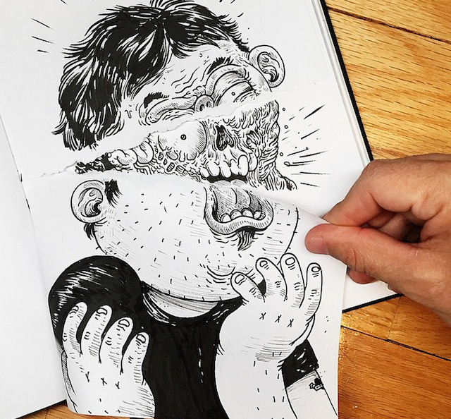 inkteractive-illustration-dessin-création-Alex-Solis7