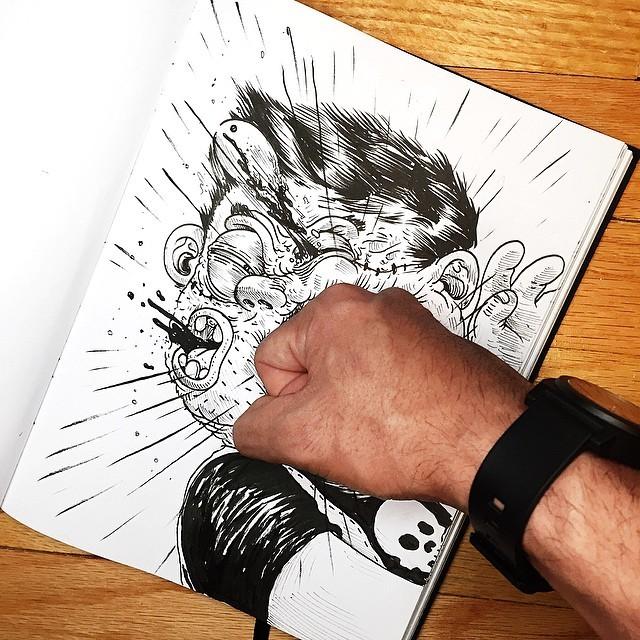 inkteractive-illustration-dessin-création-Alex-Solis8