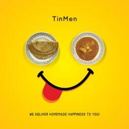 Affiche-TinMen-Ramadan
