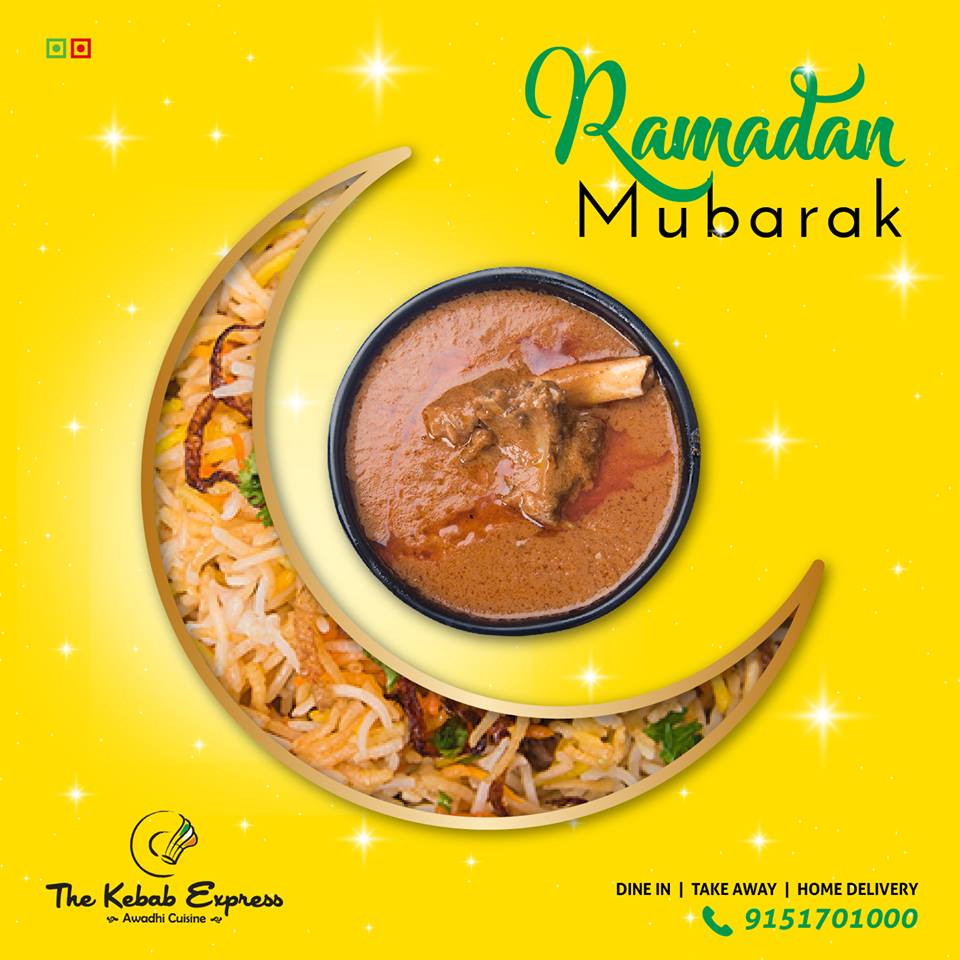 Affiche-kebab-express-ramadan-pub-ads