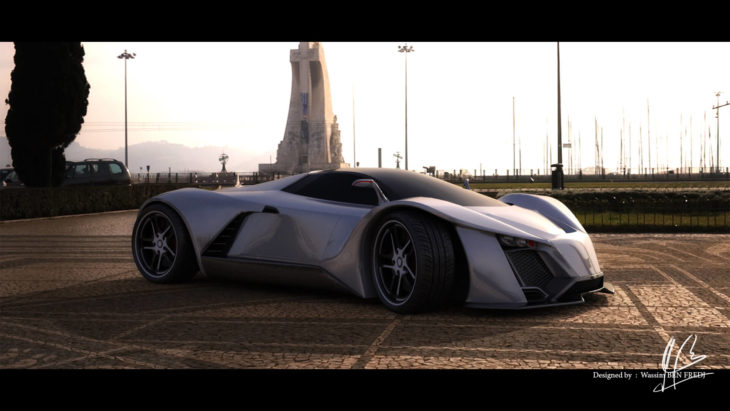bolid-concept-car-design-tunisie-wassim-ben-fradj