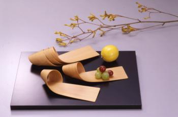 design-produit-ustensile-cuisine-art-de-la-table