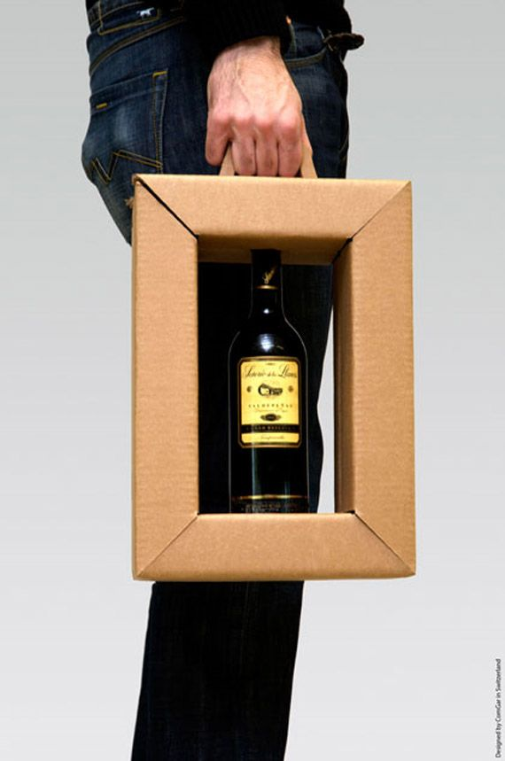 packaging-design1