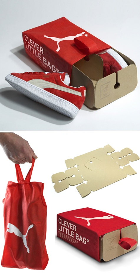 packaging-design5