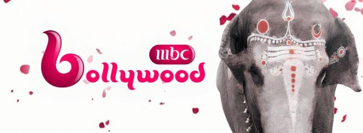 identité-visuelle-mbc-bollywood