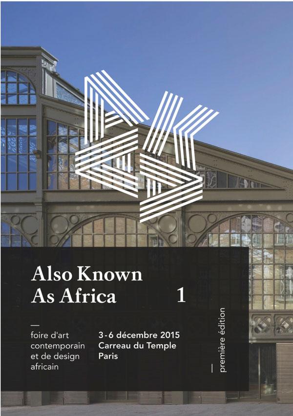designer-africain