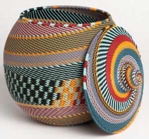 designer-africaivanneriafricain