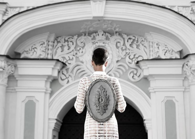 designer-fashion-art