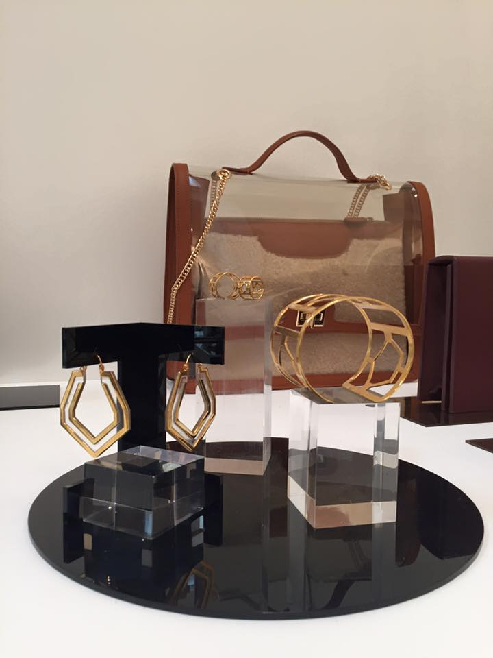 designer-tunisien-créateurs-tunisiens-fashion-designer3