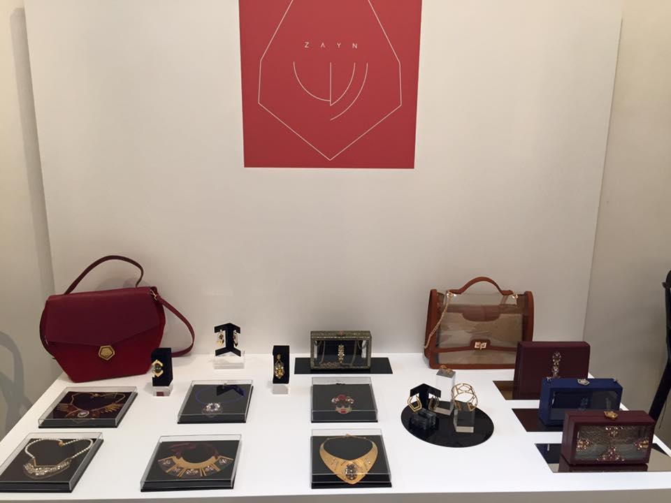 designer-tunisien-créateurs-tunisiens-fashion-designer5