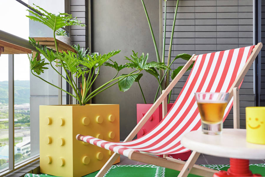 lego-design-apartment-design-produit-art
