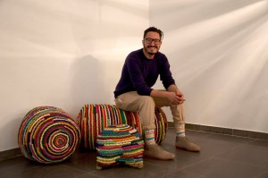 né-à-tunis-designer-tunisien-artisans-tunisiens10
