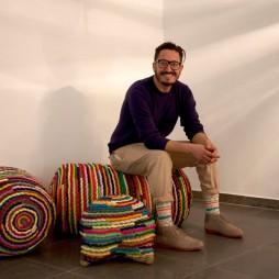 né-à-tunis-designer-tunisien-artisans-tunisiens
