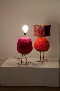 né-à-tunis-designer-tunisien-artisans-tunisiens2